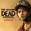 The Walking Dead: The Final Season - Demo