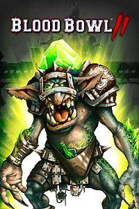 Carátula del juego UNDERWORLD DENIZENS