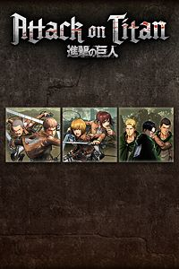 Carátula del juego Episode 1 de Xbox One