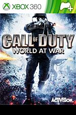 Buy Map Pack Bundle - Microsoft Store