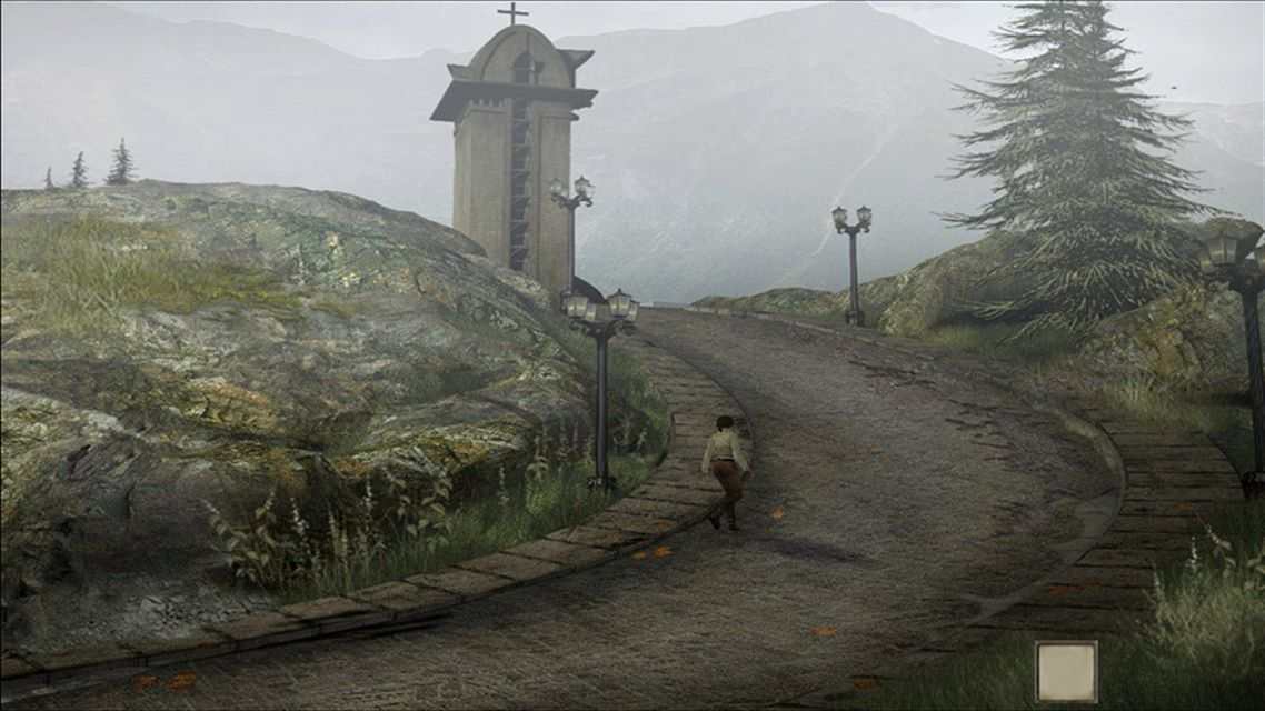 Boom boom rocket and syberia join in the xbox one backward compatible fun - onmsft. Com - july 26, 2016