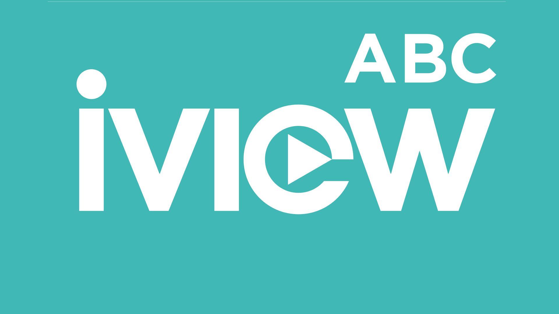Get ABC iview - Microsoft Store en-AU