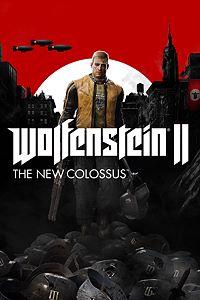 wolfenstein ile ilgili görsel sonucu