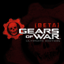 Gears of War: Ultimate Edition Beta