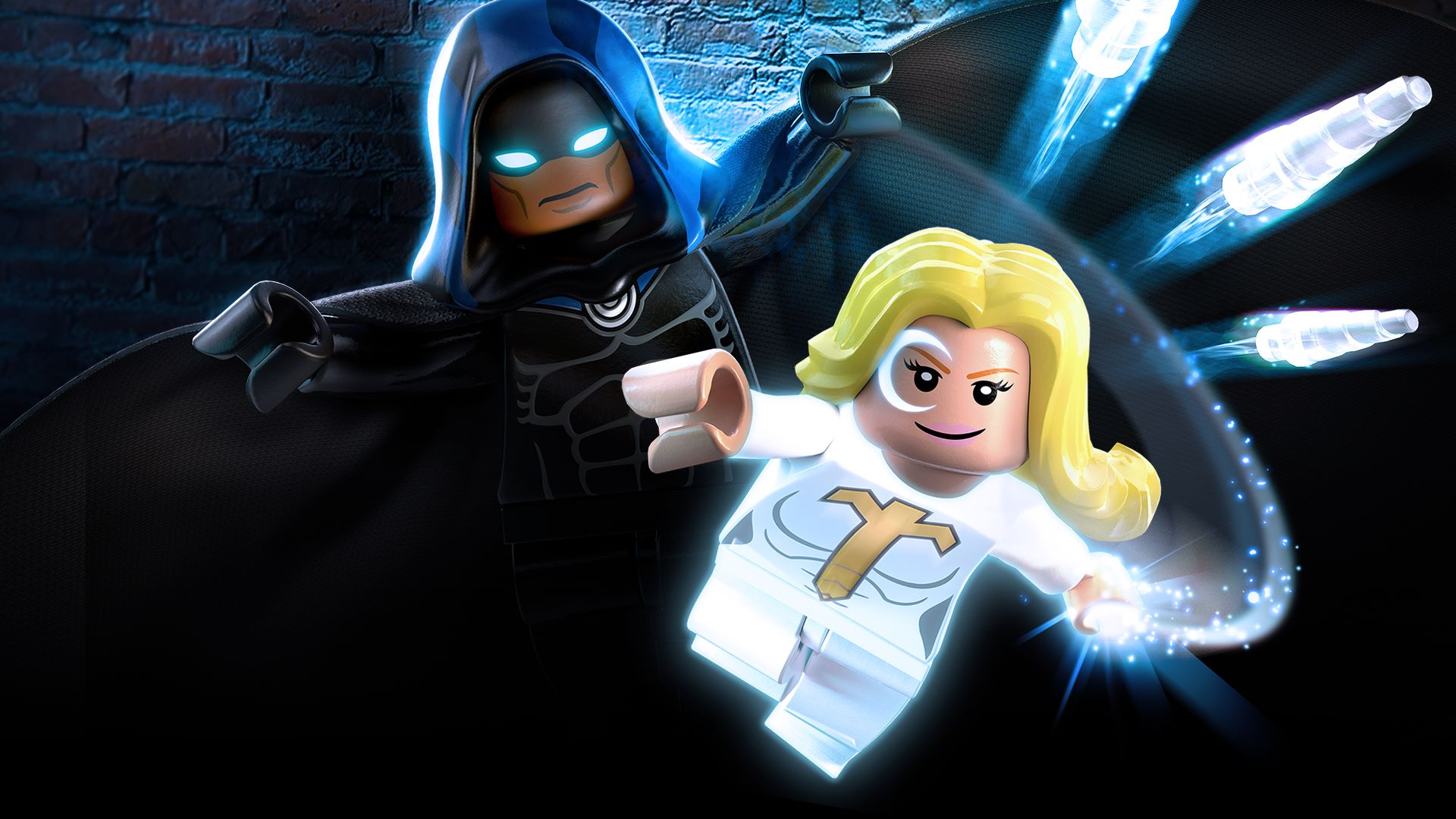 Buy Cloak And Dagger Character And Level Pack Microsoft Store En Ca