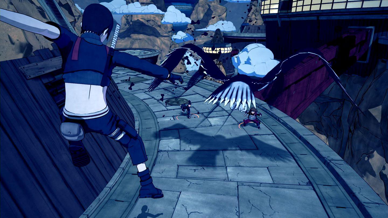 Naruto to Boruto: Shinobi Striker Review |