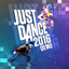 Just Dance 2016 Demo