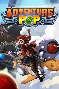 Adventure Pop for Xbox One [Download] for Free