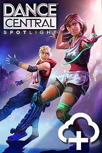 Carátula para el juego  de Xbox One