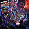 Super Ultra Dead Rising 3' Arcade Remix Hyper Edition EX + α