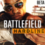 Battlefield™ Hardline Beta