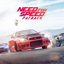 Need for Speed™ Payback