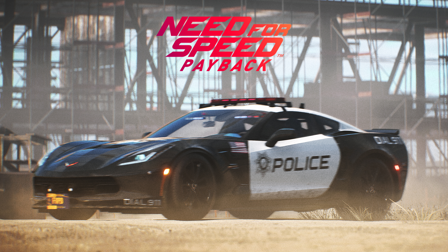 need for speed payback best race car