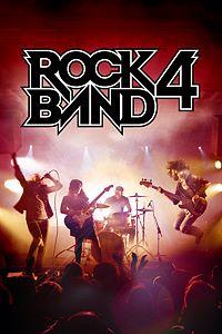 Foo Fighters Pack 03