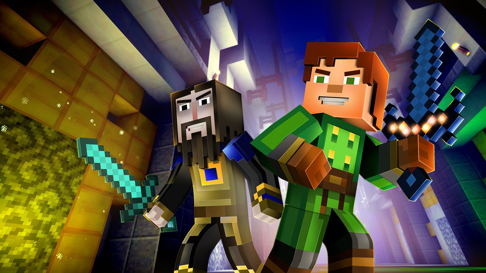 minecraft playstation 3 edition download