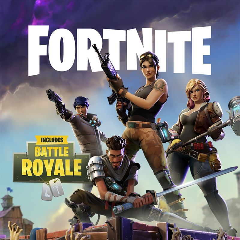 Xbox One X 1TB + Battlefield V. Xbox One X Gold Rush Edition + Battlefield V Deluxe Edition + Gears of War 4 a € portando Nintendo Switch + 2 giochi validi.