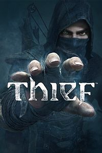 Thief Demo