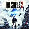 The Surge 2 (Preorder)