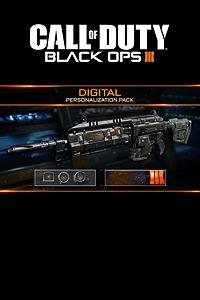 Buy black ops iii digital personalization pack microsoft store en gb black ops iii digital personalization pack reheart Images