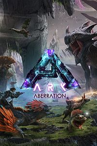 ARK: Aberration