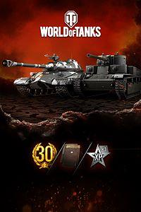 Carátula para el juego For Honor and Glory de Xbox 360
