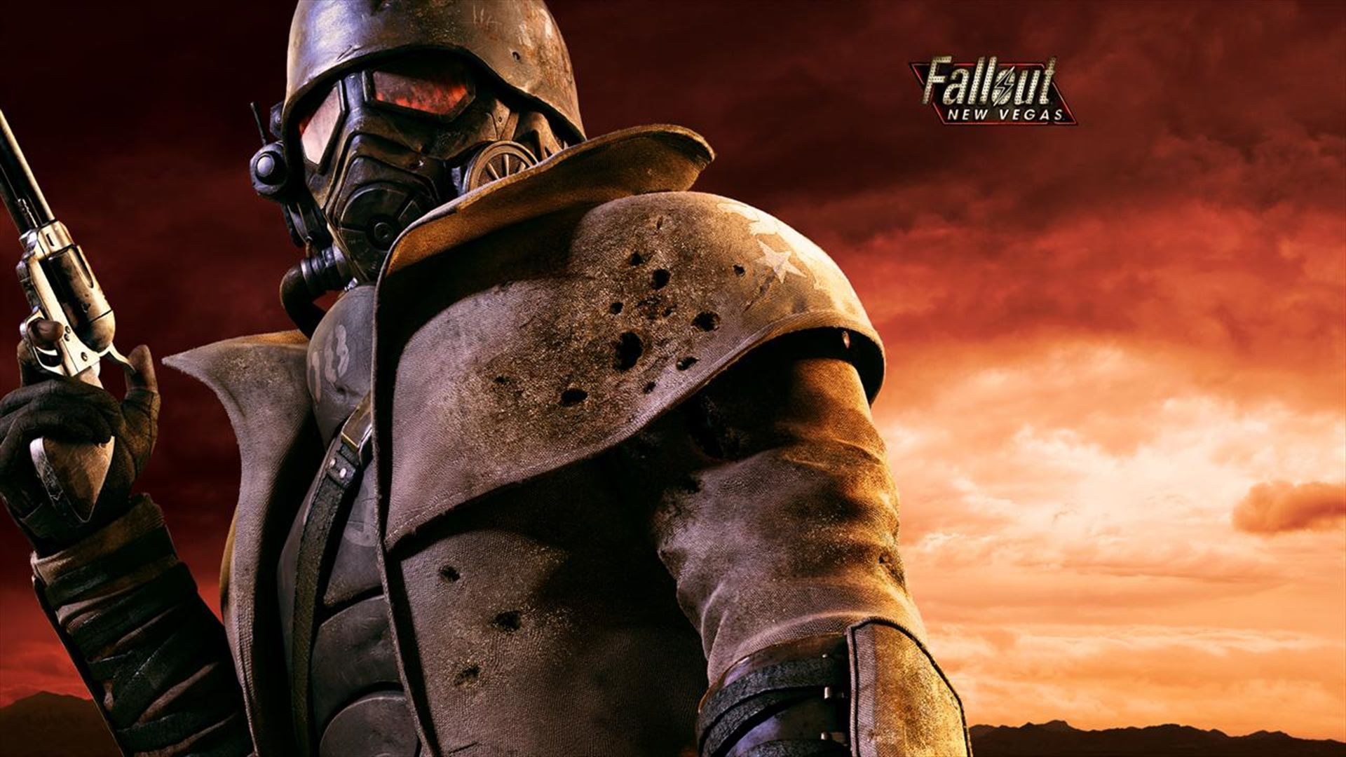 Buy Fallout New Vegas