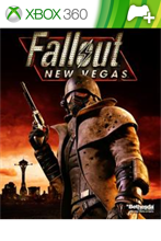 fallout new vegas old world blues soundtrack download