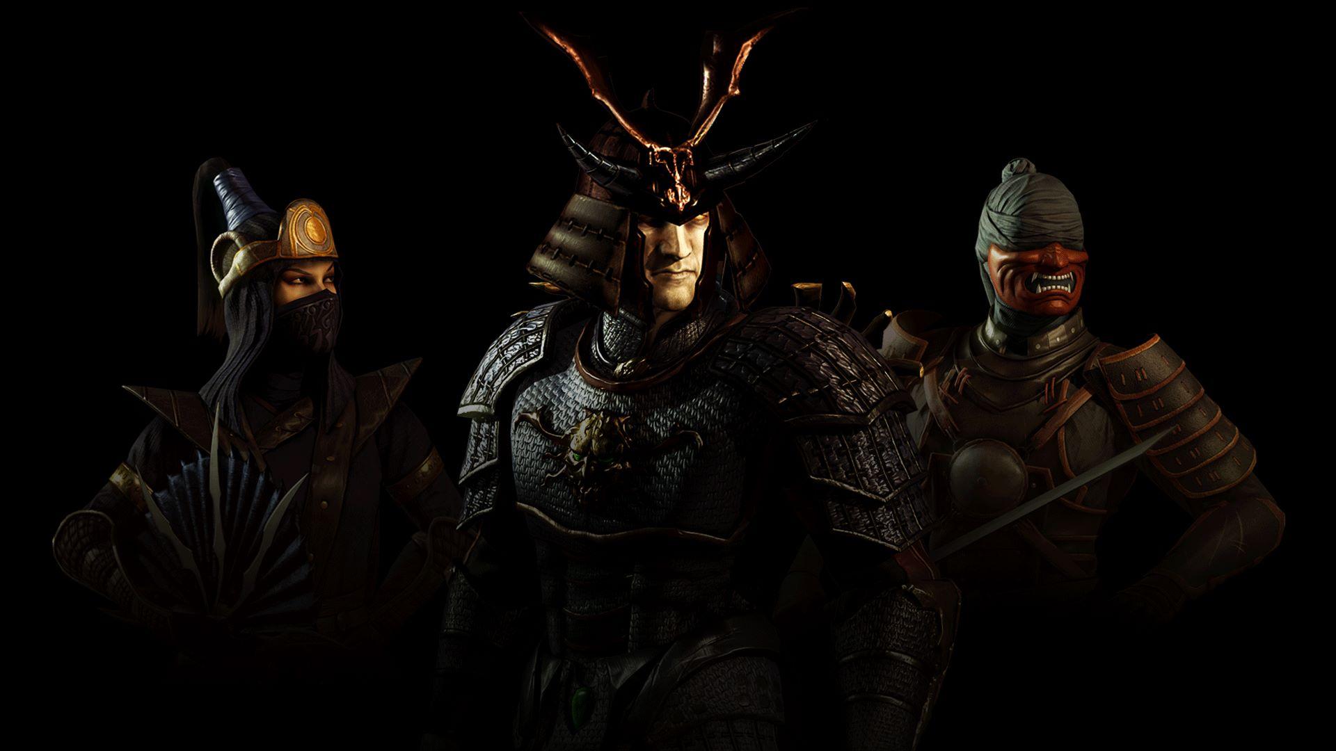 Samurai Pack Kaufen Microsoft Store De Ch