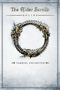 Play The Elder Scrolls Online: Tamriel Unlimited free for a limited time