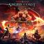 Sword Coast Legends™