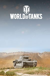 Carátula del juego World of Tanks - VK 65.01 Ultimate