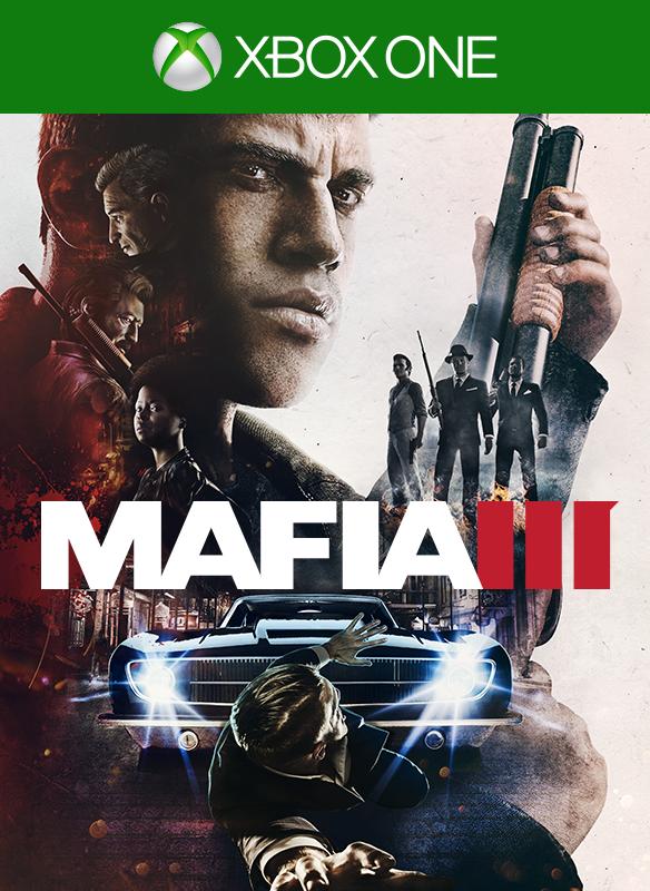 Mafia III boxshot