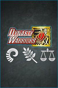 Carátula del juego Materials Set