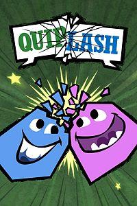 Carátula del juego Quiplash