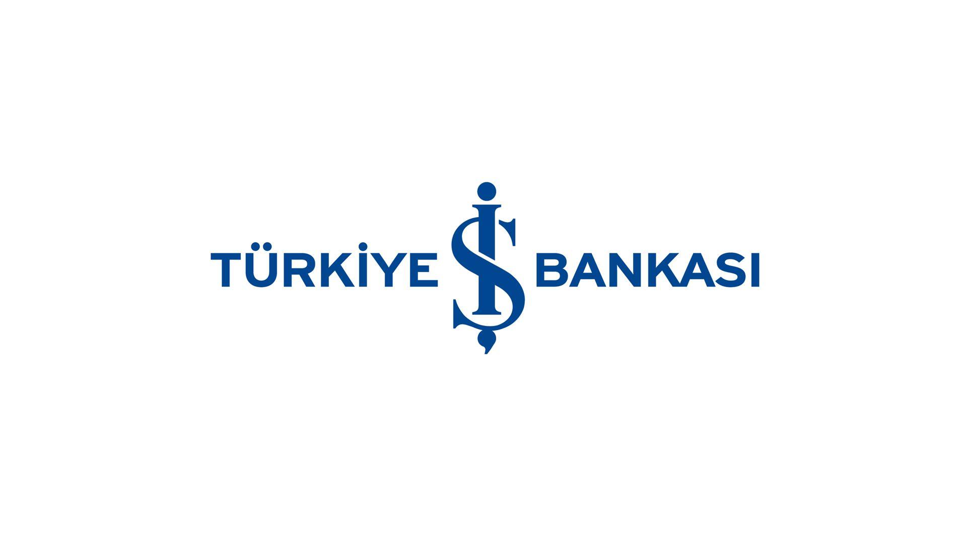 Türkiye İş Bankası Al - Microsoft Store tr-TR