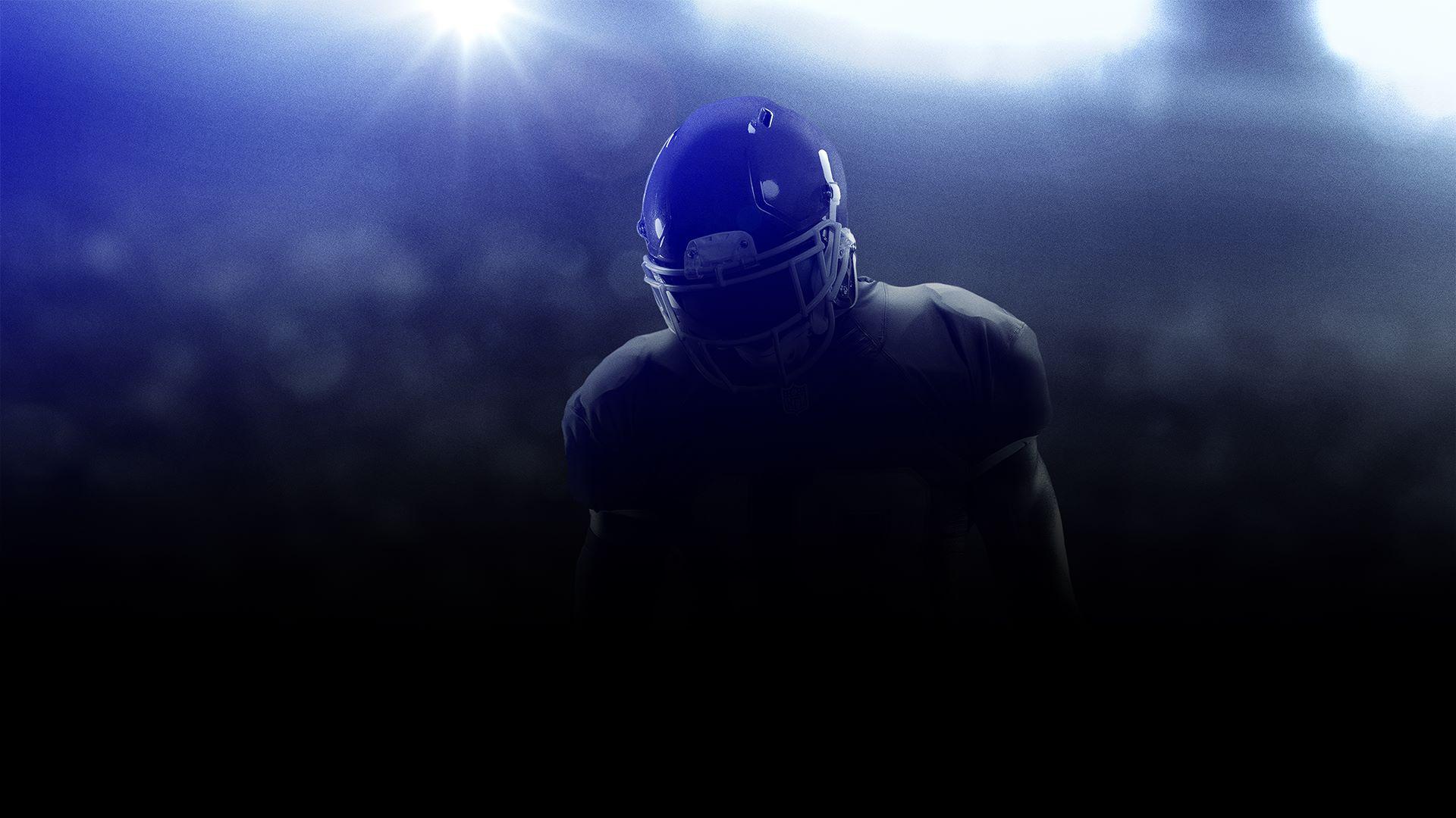 f4d0201b46 Comprar Oferta por reservar Madden NFL 19  Microsoft Store es-MX