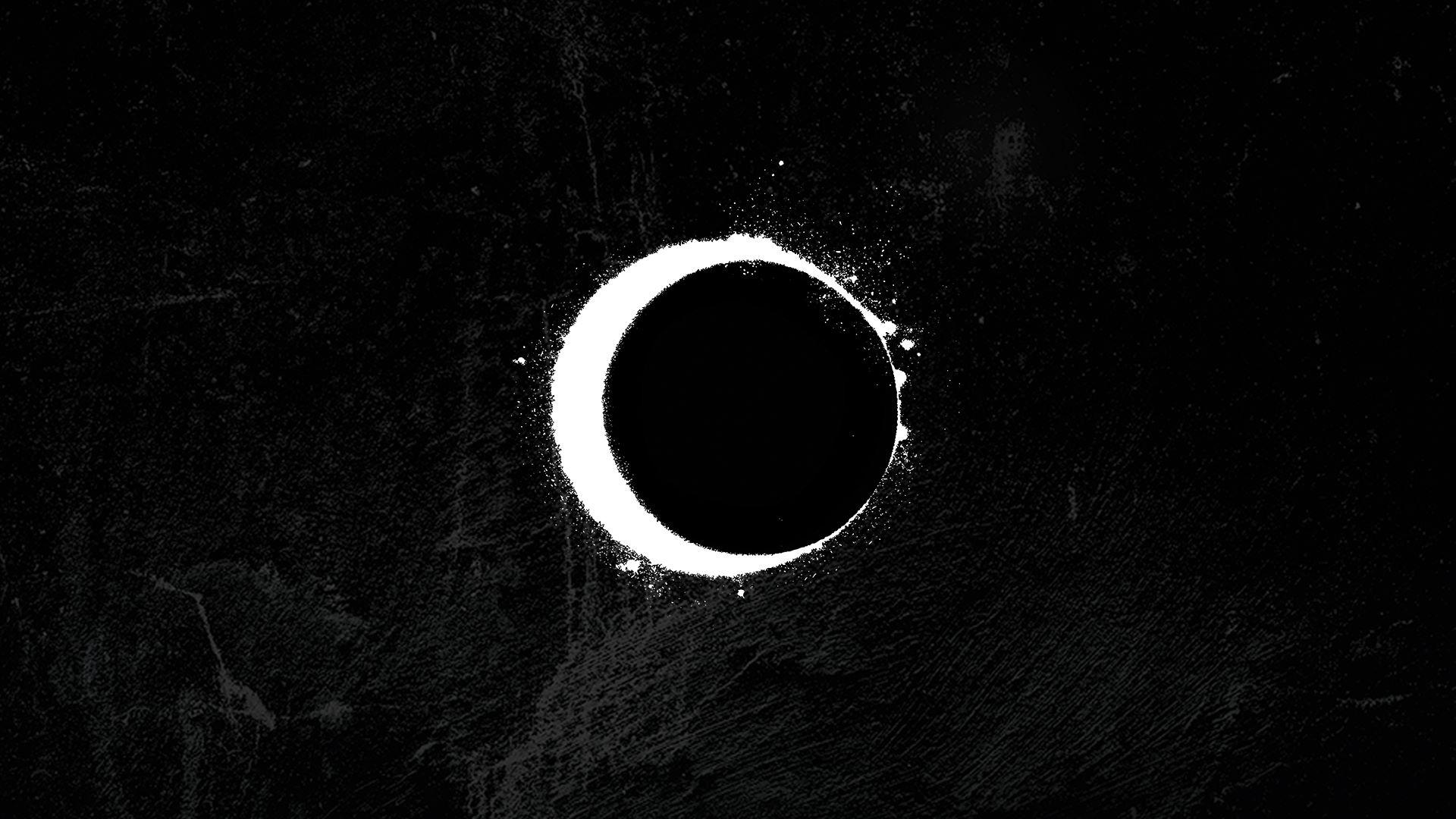 Shadow of the Tomb Raider - Season Pass