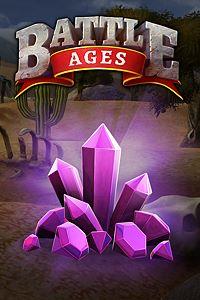Carátula del juego Empire of Gems (15000)