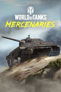 Carátula del juego World of Tanks - Brick Ultimate