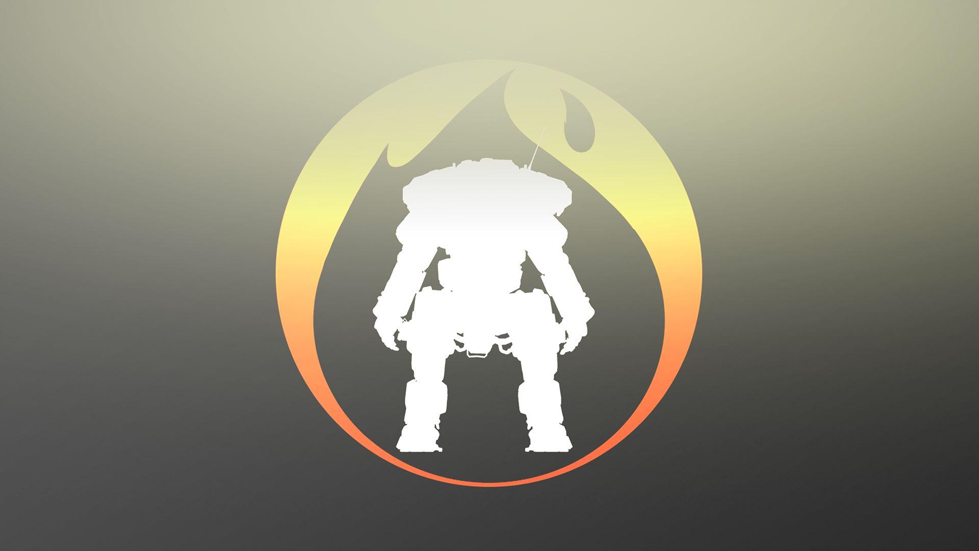 """Titanfall™ 2: Pacote de Arte """"Reino do Monarca"""" para Scorch"""