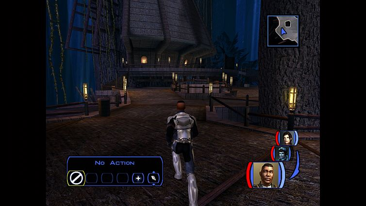 star wars knights of the old republic iphone app free download