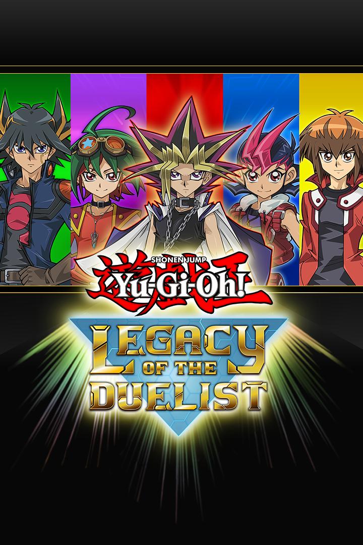 yu gi oh game free download full version pc