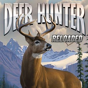 Deer Hunter: Reloaded Xbox One