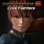 DEAD OR ALIVE 6: Core Fighters