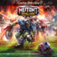 Mutant Football League (Game Preview)