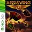 Aegis Wing