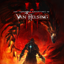 The Incredible Adventures of Van Helsing III