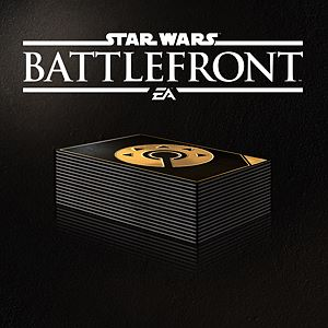 STAR WARS™ Battlefront™ Ultimate Upgrade Pack Xbox One