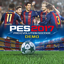 Pro Evolution Soccer 2017 DEMO