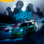 Need for Speed™ Beta